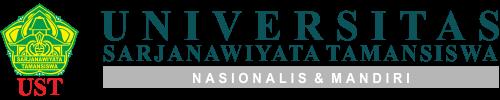Pendidikan Bahasa Inggris | Universitas Sarjanawiyata Tamansiswa